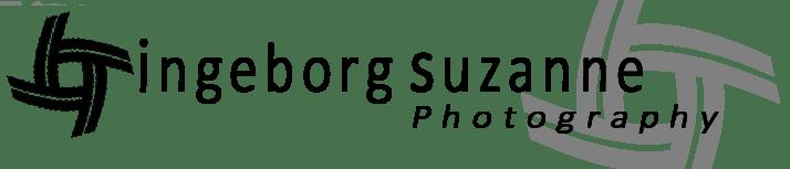 I S Photography